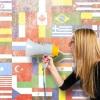 Spagnolo – conversazione con madrelingua