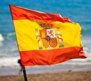 Spagnolo – principianti