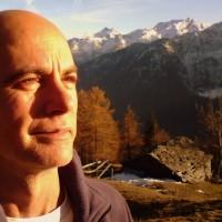 Riccardo Chiaromonte