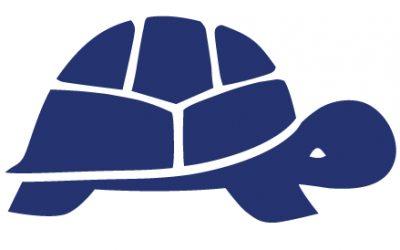 La Tartuca si rinnova, nuovo logo, nuovo sito ma stesso entusiasmo!