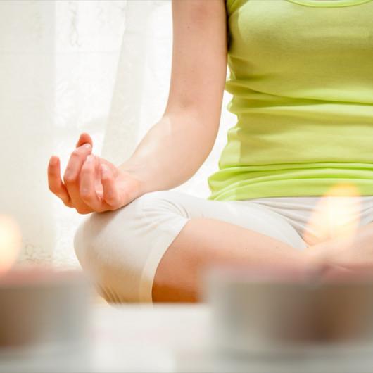 Workshop di Hatha Yoga: Articolazioni e piedi