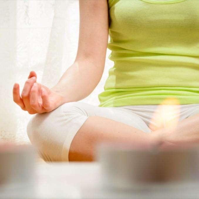 Yoga del SABATO