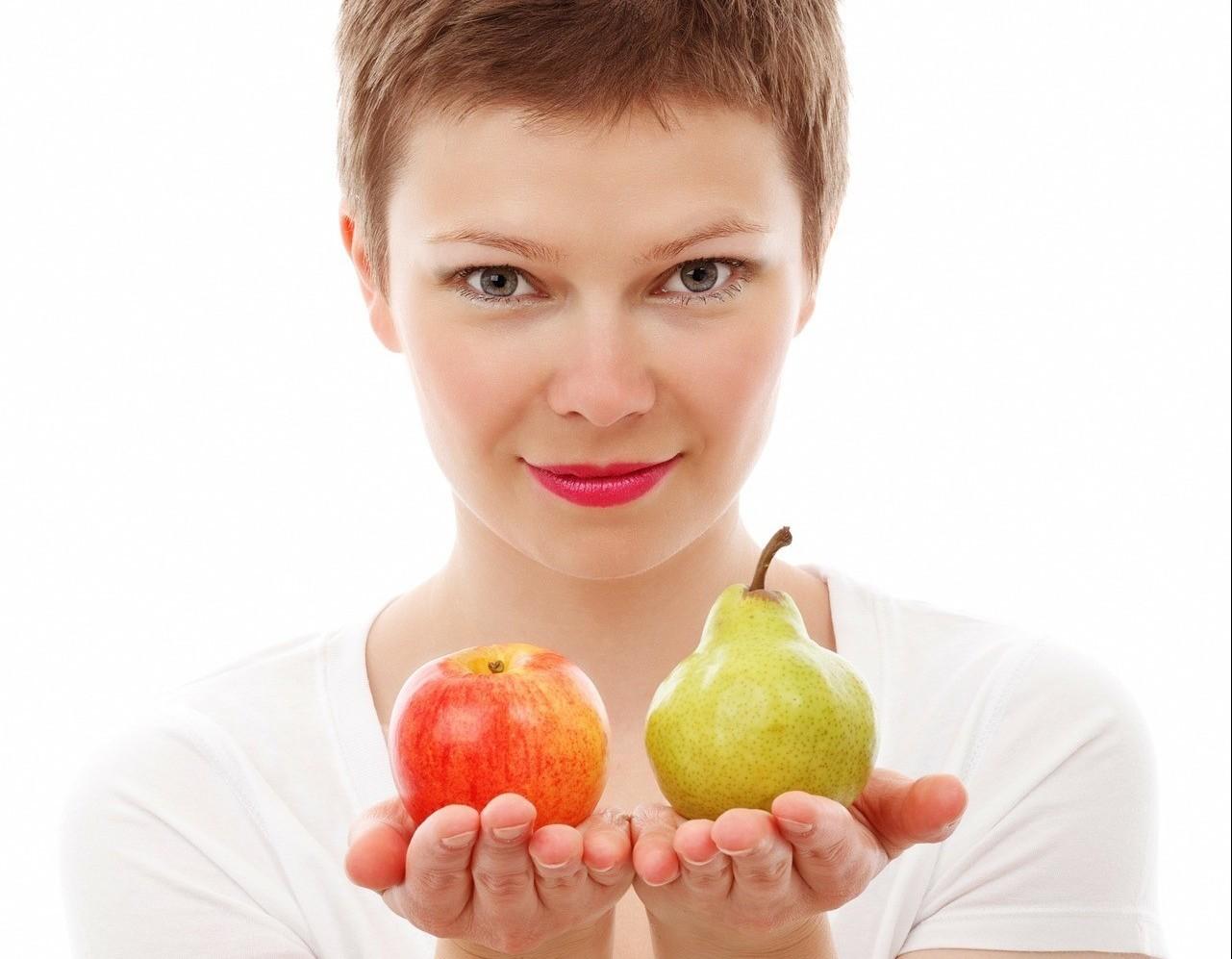 apertitivo con l'esperto: salute e alimentazione