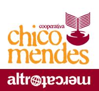 Cooperativa Chico mendes: altromercato equo e solidale