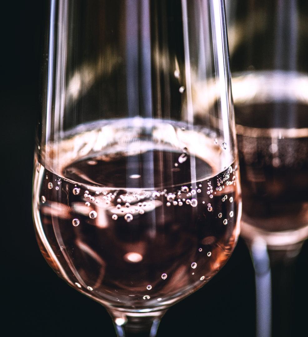 Degustazione Vini – Brindisi e Bollicine