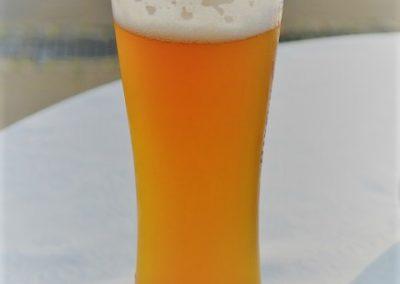 Degustazione Birre – LE BIRRE BIANCHE
