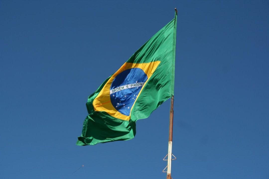 Portoghese Brasiliano – principianti