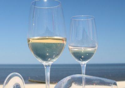 """Degustazione Vini – Liguria: una viticoltura """"eroica"""""""