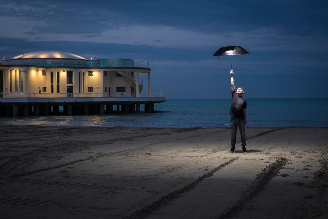 Fotografia: questioni di luce